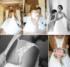 preparatif mariage photographe de mariage les préparatifs photographe de mariage
