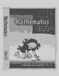ncert class 6 mathematics flexiprep