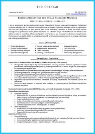cv business development manager assistant business manager resume professional business