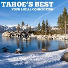 Lake Tahoe Wedding Venues The 2014 Guide For Lake Tahoe Weddings Tahoesbest Com Announces