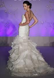 robe de mariã e espagnole comment choisir sa robe de mariée la fee du mariage