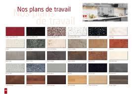 mobalpa cuisine plan de travail mobalpa plan de travail dootdadoo com idées de conception sont