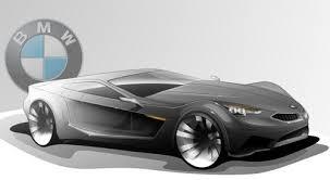 bmw future car future transportation bmw gt by adam cleveley