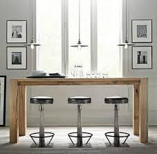Best Kitchen Table Images On Pinterest Kitchen Ideas - Kitchen bar table