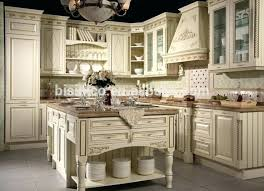 kitchen cabinets that look like furniture kitchen cabinets hrert org