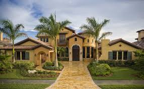 Tuscan Style Homes by This Tuscan Inspired Home Built By Peregrine Homes Has A Spacious