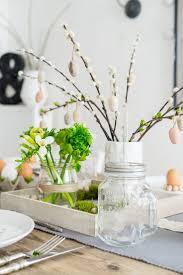 Schlafzimmerschrank Zu Verschenken Dortmund 21 Besten Tischdeko Ostern Einfach U0026 Minimalistisch Bilder Auf