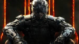 call of duty black ops 2 halloween costumes call of duty black ops 3 for ps3 and xbox 360 won u0027t have a single