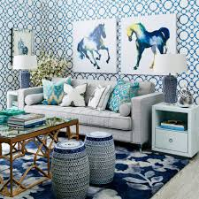 10 reasons to decorate with color