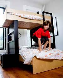 modern boys bedroom home furniture design uffizi bunk bed
