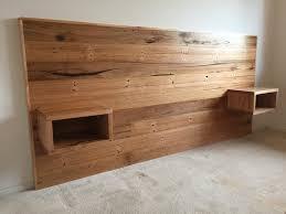 Make Your Own Platform Bed Frame by Bed Frames Diy King Platform Bed Diy King Size Bed Frame Plans