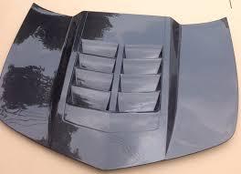 camaro zl1 carbon fiber insert zl1 1 carbon fiber demo
