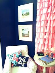 Pink And Navy Curtains Marvelous Navy And Pink Curtains Designs With Navy And Pink