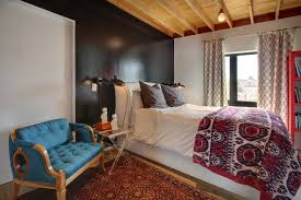 choose paint for your tiny house interior picture on