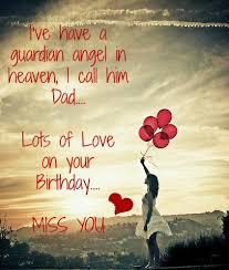 best 25 happy birthday in heaven ideas on pinterest birthday in
