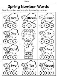 best 25 numbers ideas on pinterest number recognition