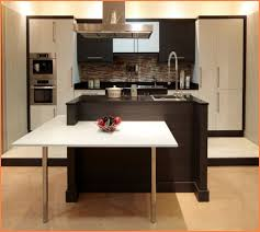Kitchen Cabinets Ontario by Online Kitchen Cabinets In India Home Design Ideas