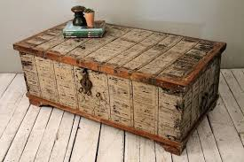 trunk coffee table set trunk coffee table set medium size of vintage trunks e table table