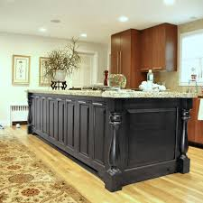 kitchen islands with legs kitchen turned island legs turned legs kitchen island large