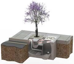 bioretention biofiltration solutions oldcastle precast