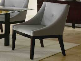 dining room chairs nyc dining room dining room chairs with arms unique leather dining room