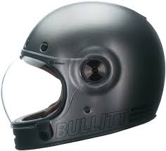 bell motocross helmet bell bullitt retro helmet buy cheap fc moto