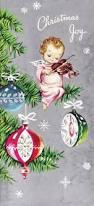 2574 best a very vintage christmas images on pinterest la la la