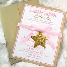 twinkle twinkle baby shower twinkle twinkle baby shower invitations cimvitation
