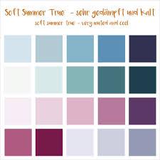 colour seasons part 2 the 12 season system and the 16 season