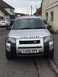 land rover freelander 2 0td4 xeiansell u0027s car sales lydd ashford