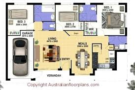 modern 2 house plans 2 bedroom modern house plans line 3 bedroom house modern design