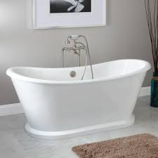 how much does a cast iron sink weigh how much does a bathroom sink weigh sink ideas