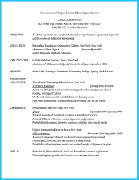 Resume Sample Teacher Assistant by Paid Essay Writers Buy A Business Plan Essay Sample Resume For