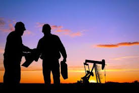 petroleum engineering colleges uncommon majors offered at ohio s colleges petroleum engineering