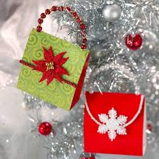 141 best things to do with christmas cards images on pinterest