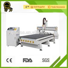 wood decorative furniture moulding machine wood decorative