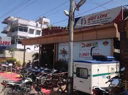 444 best restaurant u0026 bar lips restaurant and bar kanke road ranchi north indian