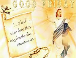 good friday 2017 wishes messages quotes sayings images sms