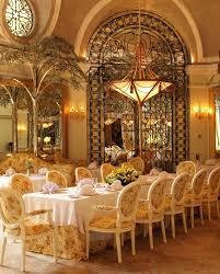 Interior Decorator Manila 10 Of The Philippines U0027 Best Restaurant Interior Designs Booky