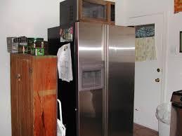 Kitchen Cabinets Corner Pantry Functional Corner Pantry Cabinet Ideas
