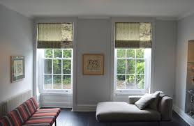 Roman Blinds Made To Measure Bespoke Roman Blinds Cocoon Home Cocoon Home