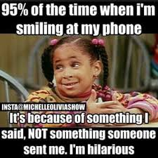 Michelle Meme - instagram analytics instagram memes and funny memes