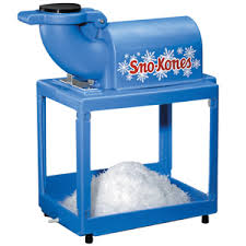 sno cone machine rental cone machine rental snow cone rentals for party kansas city mo