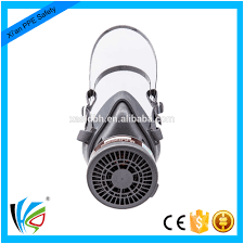 ventilation mask for painting spray painting mask spray painting mask suppliers and