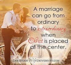 Happy Wedding Love U0026 Relationship Best 25 Christ Centered Marriage Ideas On Pinterest Christ
