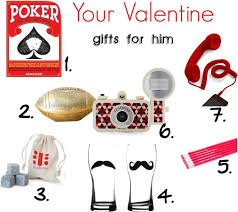 things to get your boyfriend for valentines day what to get your boyfriend for valentines day 2015