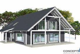 most economical house plans house plans fearsomeeap to build photos concept building houses most