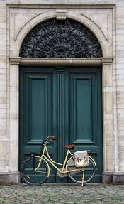 doors color inspiration wholechildproject org