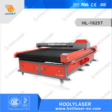 gross cutter gross cutter suppliers and manufacturers at alibaba com