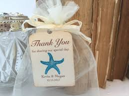popular wedding favors marvelous wedding favor bags ideas to save money image of